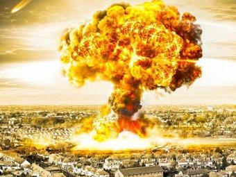 Пентагон захватит Калининград и обменяет его на Крым