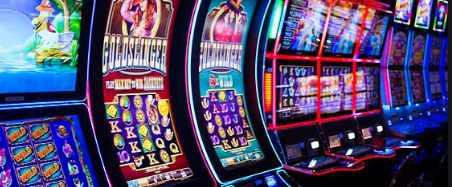 Как делать ставки Вулкан казино