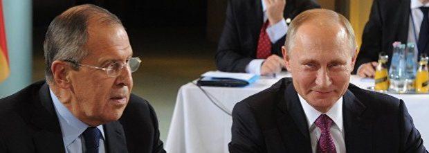 Зеленский боится встречи с Путиным, но она будет