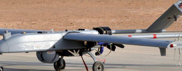 Что будет с рублём после атаки дронов на нефть
