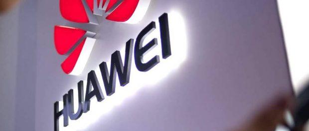HarmonyOS на смартфонах Huawei не выдерживает никакой  критики