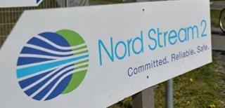 Данию затравили из-за Северного потока 2