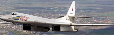 Запад боится российских истребителей