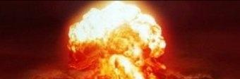 Ракетоносец «Белый Лебедь» решит исход Третьей Мировой войны