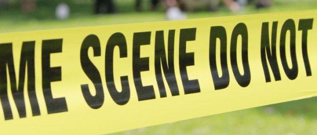 Незнакомец предложил поменять девушке шину и убил ее