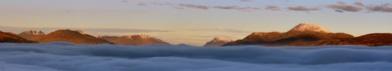 Описаны изменения атмосферы за 30 лет