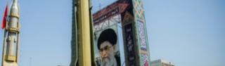 Иран захотел 50 миллиардов долларов