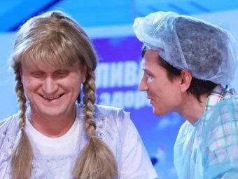 Рожков и Масляков заканчивают свою деятельность