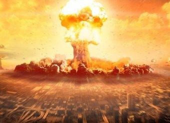 В США за ядерный удар будет отвечает искусственный интелект