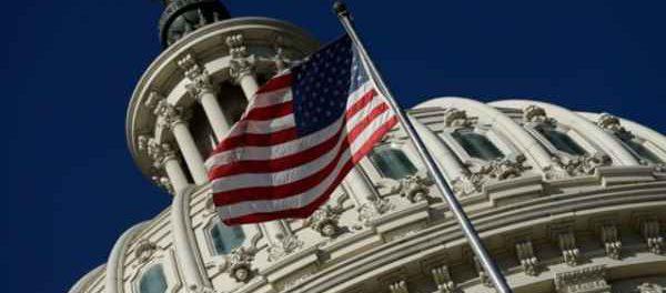 США добивают Россию мелкими санкциями