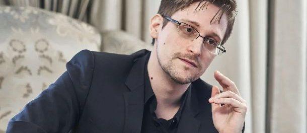 Франции срочно нужен Сноуден