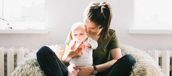 Борьба с бесплодием:  выбор лучших эмбрионов