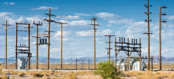 800 000 калифорнийцев могут остаться без света к концу дня
