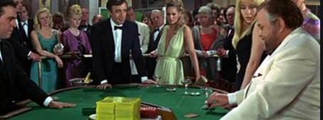 Игры Вулкан казино пользуются популярностью