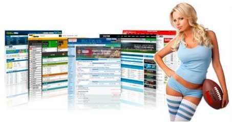 Какой букмекер имеет лучшие шансы на сайте  top-bk.com