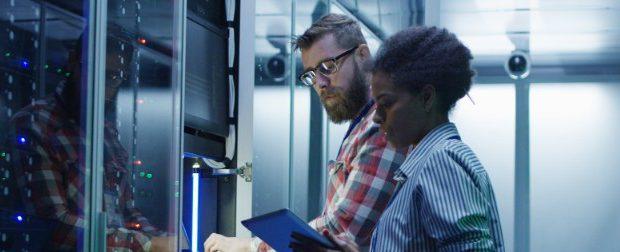 MIT-IBM разработала более быстрый способ обучения распознавания видео ИИ