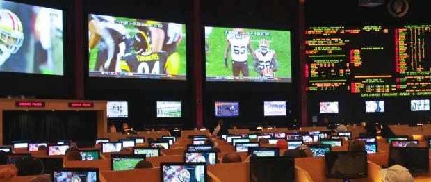Как делают деньги на бесплатные прогнозы на спорт