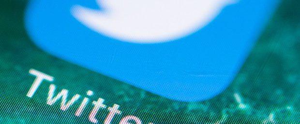 Twitter признает, что ваш номер телефона мог быть использован для таргетинга объявлений