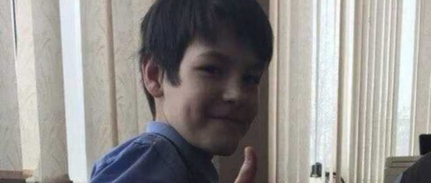 Пропавший 14-летний Евгений Шуршилин из Бердска совершил самоубийство