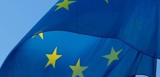 США накинулись с санкциями на ЕС