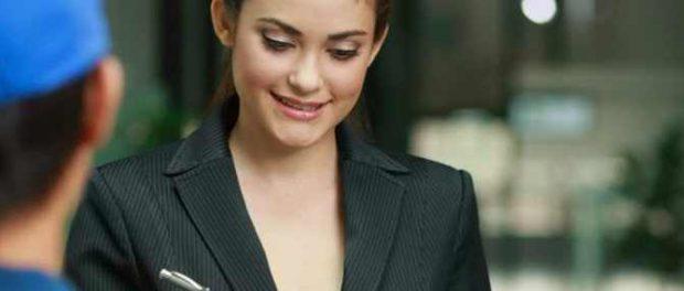 Преимущества товаров для офиса и бизнеса