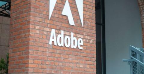 Adobe блокирует пользователей Венесуэлы из-за санкции США