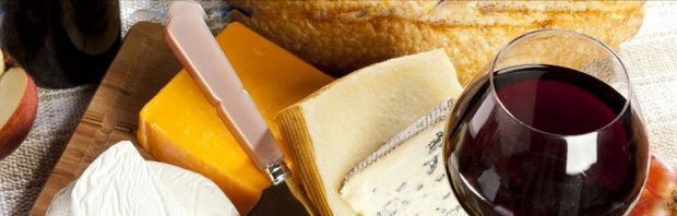 Администрация Трампа установила 25% тарифы на шотландский виски, французское вино и итальянский сыр
