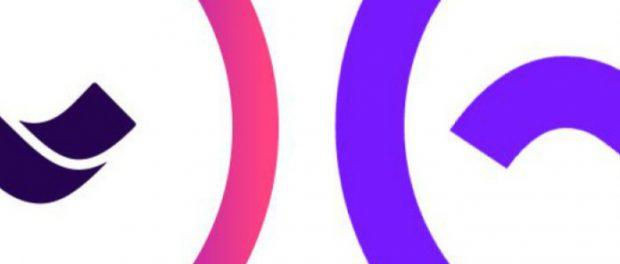 Фирма мобильного банкинга подала в суд на Facebook за логотип Calibra