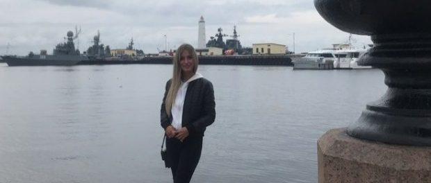Убийство Ксении Каторгиной: задержаны трое подозреваемых