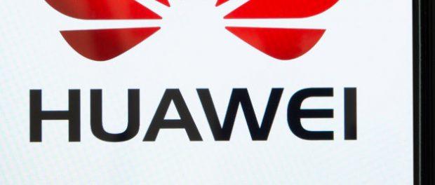 Huawei сообщает об увеличении продаж, несмотря на санкции США