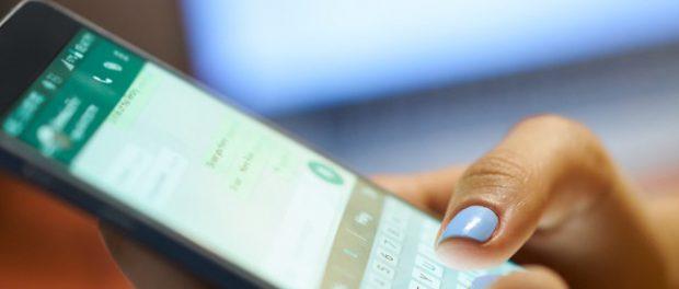 WhatsApp берет деньги за звонки