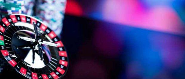 Почему игроки любят азартные игры на  avtomaty-cash.com