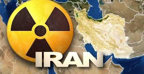 Израиль ставит Ирану  ультиматум