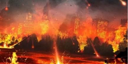 Новый астероид опасно приблизился к Земле