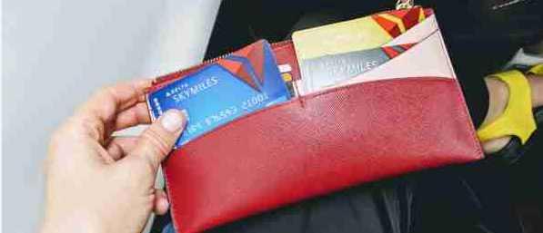 Мошенники продолжают дурит банковскими карточками