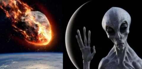 Когда и как погибнет Земля