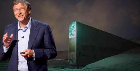Майкрософт срочно готовится к Апокалипсису