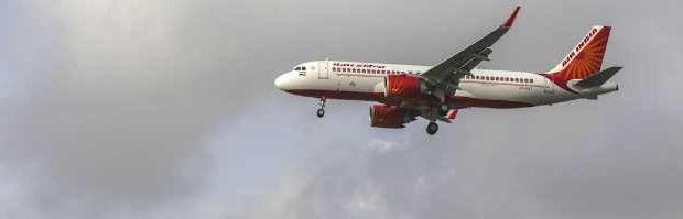 У Индии есть план построить 100 аэропортов за 5 лет, чтобы ускорить экономический рост
