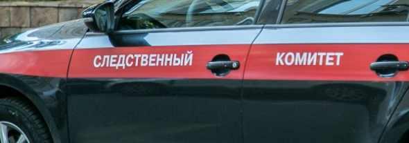 Еще одно самоубийство школьницы в Челябинске
