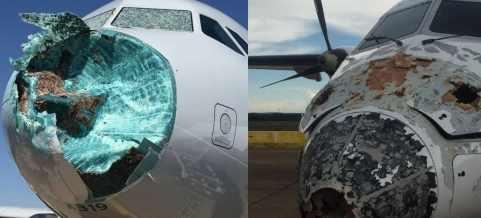Почему уже не стоит летать на самолетах