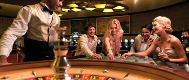 Лучшие игры в казино Гаминаторслотс