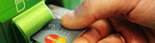 Клиенты уносят со Сбербанка последние деньги