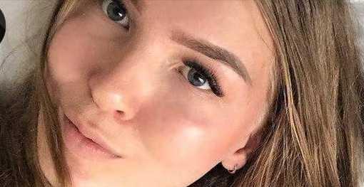 Девушка следователь закончила жизнь самоубийством