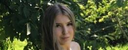 Следователь в Сочи покончила с собой из-за спора секса