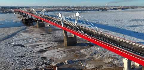 Новый мост через Амур в Китай: почему все так плохо?