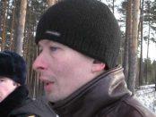Алексея Александрова