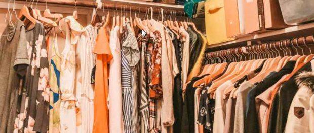 Чем пополнить семейный гардероб