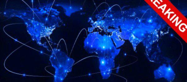 Конец Света: 1 января отключиться Интернет