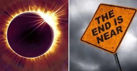 Будет ли Конец Света утром 27 декабря с наступлением затмения