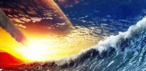 NASA забыло астероид, который убьет Землю